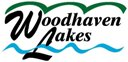 Click here for The Official Woodhaven Lakes website